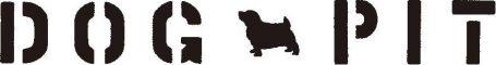 山梨県 河口湖 ケージレスドッグホテル・日中お預かり・トレーニングのドッグピット